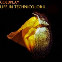 Coldplay - Life In Technicolor ii by darko137