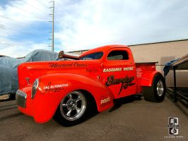 Energizer Willys by Swanee3