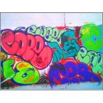 crewest graffiti jam1 by boot-cheese-3000