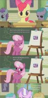 And everyone learned a valuble lesson! by DJShifty366