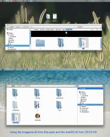 Meta Rithmisis  for win 7 by ZEUSosX