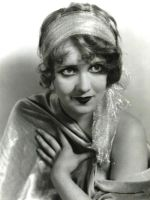 Vintage Stock - Anita Page3 by Hello-Tuesday