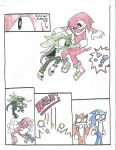 Nitrous Story page 35( the real one) by onepiecefan15