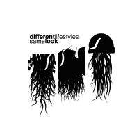 Different Lifestyle Same Look by misszoe