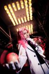 Mawaru Penguindrum_The destination of fate by hybridre