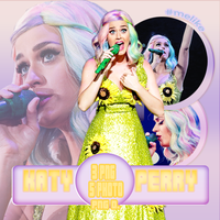 Katy Perry PNG and Photopack by LittleLiars123