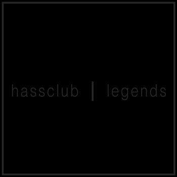 HASSCLUB LEGENDS 2 by HASSELBLADclub