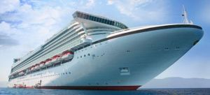 The Tyler Group: Top Tips From World's Best Cruise by chengjeff01