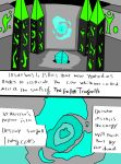 The Curse Of The Diamond Page 37 by pd123sonic