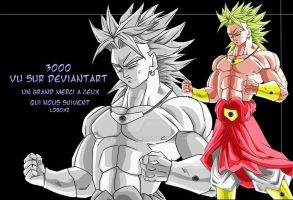 3000 view's thanks !! by Lobox2