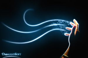 Light hand by DiamantSoft