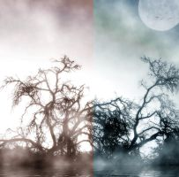 Premade Background 688 by AshenSorrow