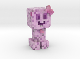 Baby Creeper - FiD2S1 - For Sale ! by Phnghue
