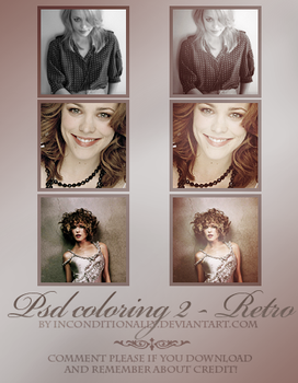 retro psd coloring 2 by inconditionally