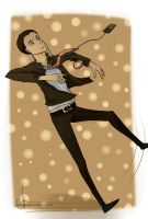 Moriarty's_falling_by_Juliya-Kistenjova by Julia-Kisteneva