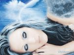 Frosted DreamScape by DeadlyDagon