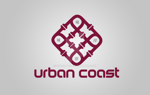 Urban Coast by Pulse-7315