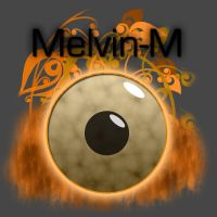 melvin-m by melvin-m