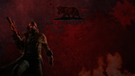 NCR Wallpaper (Fallout: New Vegas) by FroyoShark