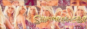 BannerAlesha by AboutFlawless