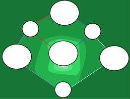 Hexa-Fuse Base by SuperiorCrown24