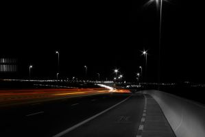 Light Speed by TA1AT