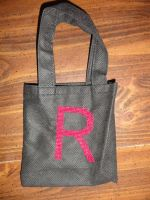 Team Rocket R Mini Tote by Sew-Madd