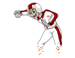 I will be loved again by Art--Surgery
