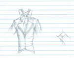 Hypers Jacket Redesign Notes by Hyperchaotix