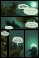 Asis - Page 77 by skulldog