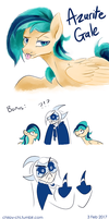 When r63 Happens by Chirpy-chi