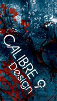 Calibre 9 by asianxjay