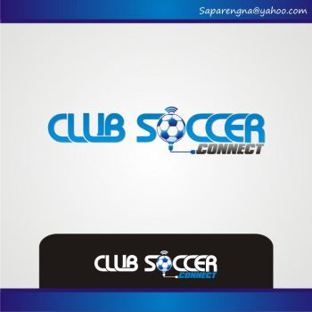 Club Soccer Connect by iwanbjo