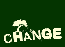 Change Logo. by rockSTARmE