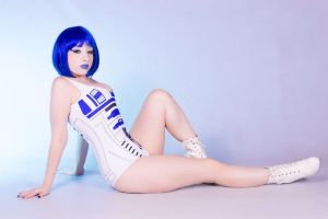 Artoo 02 by Kitty-Honey