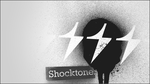 Shocktone Wallpaper [Spray Paint] by Thvg