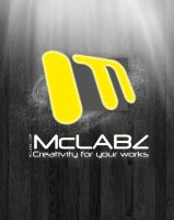 McLABZ by malshan