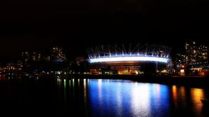 BC place by xtn12