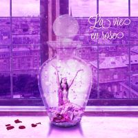 007 La vie en rose by BlackHeresy