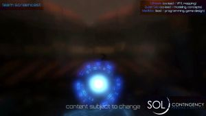 ~Sol Contingency Shots III (107) - Posted by 1DeViLiShDuDe