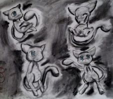Mew by AM-Amnion-PM