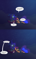 Student of the Night 26 CH2 PG10 by DarkFlame75
