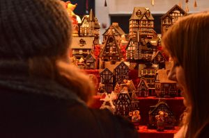 Tiny houses by emmabennet