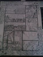Folly's Story pg. 1 by thetimemachine1895