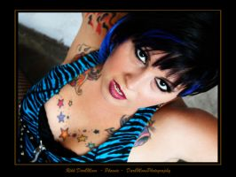 00-Phoenix-0095-WP-Master by darkmoonphoto