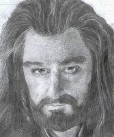 Thorin by Remenance