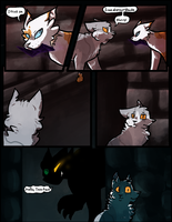 Two-Faced page 298 by Deercliff
