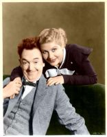 Stan Laurel 21 by ajax1946