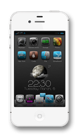 Springboard 2UINique by Laugend