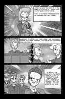 Changes page 690 by jimsupreme